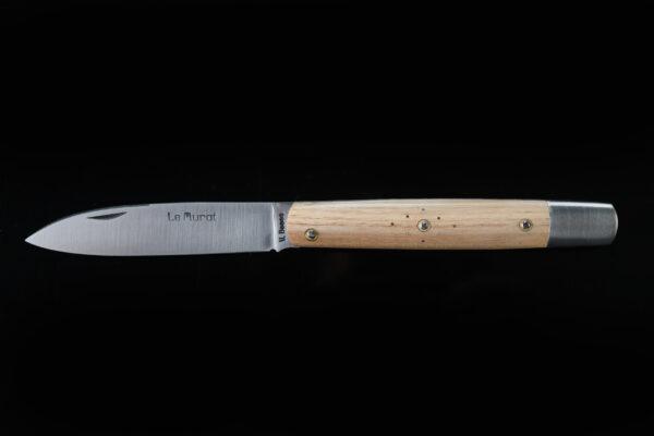 Couteau Le Murat Classique - Frêne