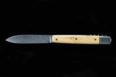 Couteau Le Murat Tire-Bouchon - Buis